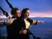 leonardo-dicaprio-titanic