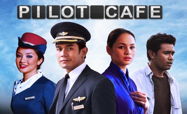 pilot_cafe