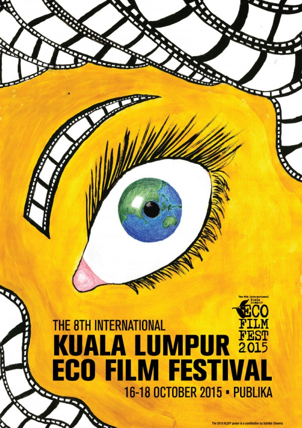 Poster-KLEFF2015-A4