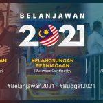 Ahli KWSP boleh keluar Akaun 1 hingga RM60,000, bayaran pada Januari 2021
